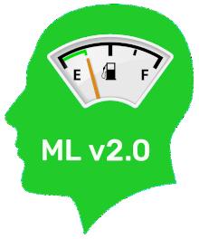 The Mindless Life (v2.0)