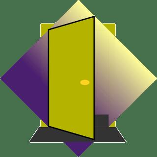 Unlock Hidden Value