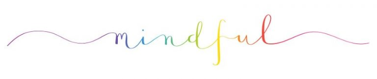 Mindfulling Min